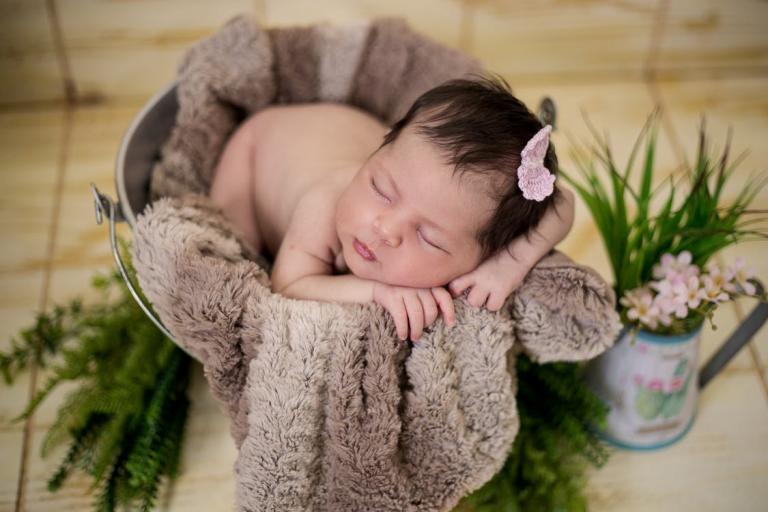 """""""Giải mã"""" những thú vị về bình bú sữa tiện lợi cho bé"""