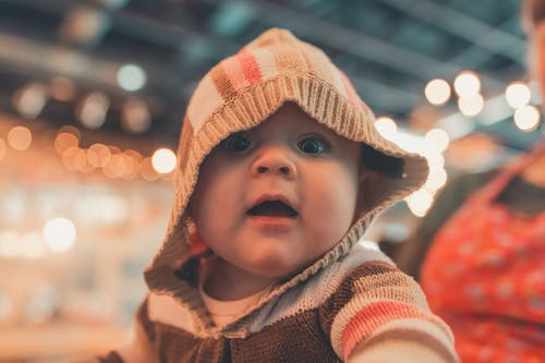 Những mũi tiêm chủng cho trẻ 6 tháng tuổi mẹ cần biết