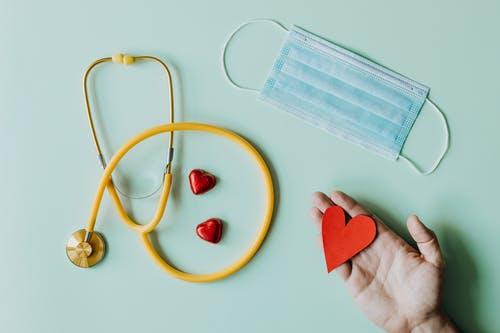 5 bệnh truyền nhiễm thường gặp ở trẻ nhỏ và cách phòng tránh